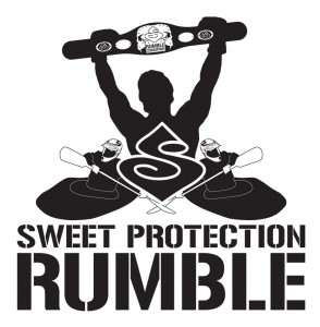 Sweet Rumble