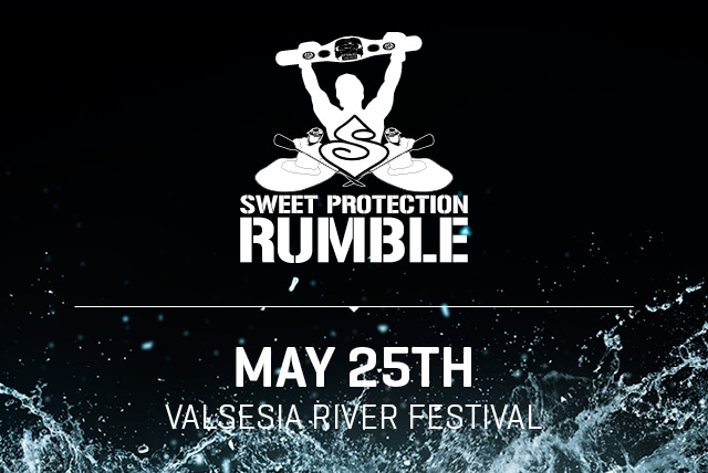 Gene17_cot_com-Highligt-Rumble_Valsesia